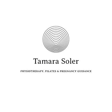 TAMARA SOLER.png