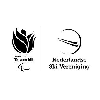 TEAM NL - NEDERLANDSE SKI VERENIGING.png