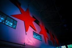 Cinespace event