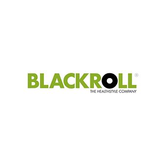 BLACKROLL.png