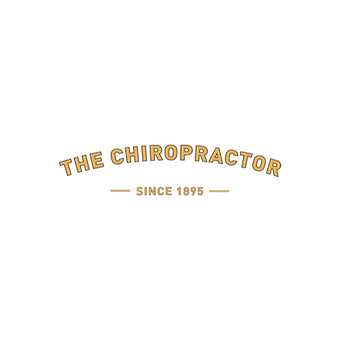 THE CHIROPRACTOR.png