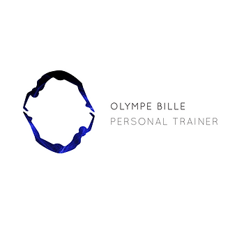 OLYMPE BILLE.png