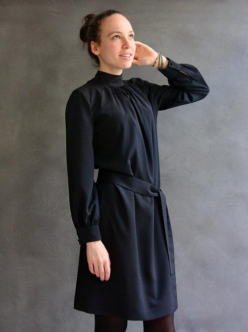 Joséphine