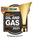 VEERUM award logo (1)-1.png