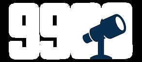 LogoSlogan_White-05.png