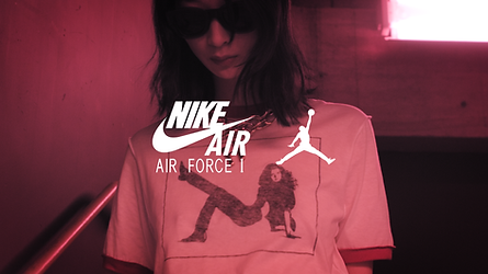 Nike_Cover_Pink.png