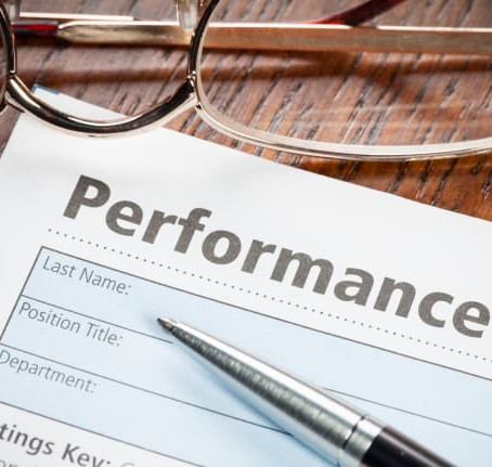 ISO 14001:2015 Simplified. (Clause 9.0 Performance evaluation)