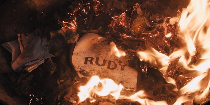 Rudy Still 13.png