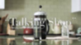 Talking Shop Website Thumbnail.png