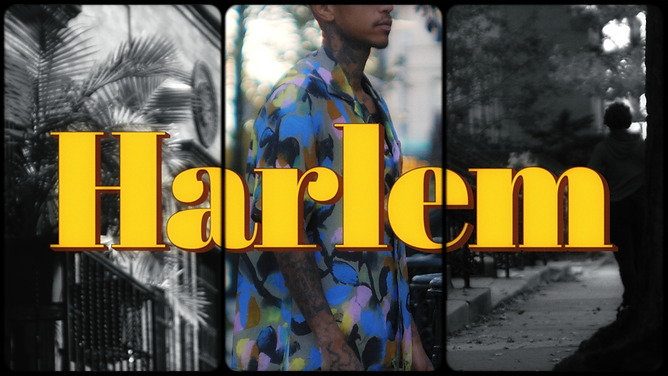 Harlem_Cover.png