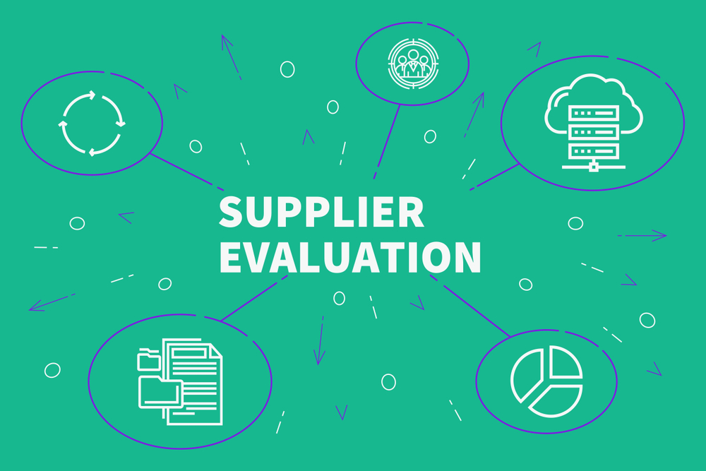 ISO 45001:2018 Simplified  (Clause 7 Support)