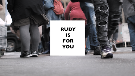 Project Still (Rudy).png