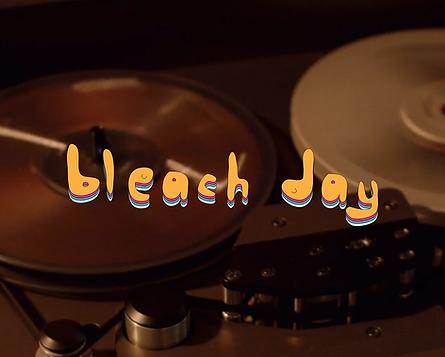 Bleach Day 2020 alt.png