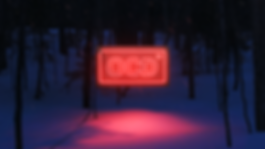 OCD 27 Snow_Website.png