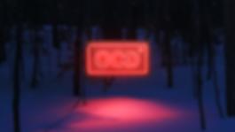 OCD 27 Snow_Website.png
