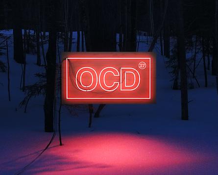 OCD 2020 alt.png