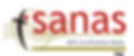 SANAS C88a,b,c.png