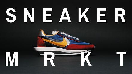 Sneaker MRKT Cover.png