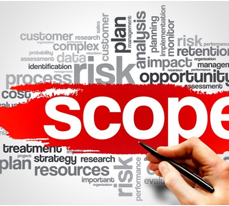 Auditing of Design activities in ISO 9001 Scopes