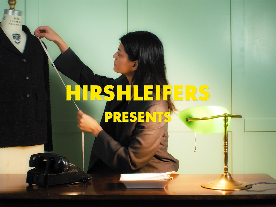 The_Call_Hirshleifers_Holiday_2020_2k_(H