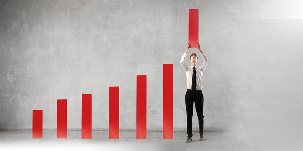 IMS Internal Lead Auditors Course