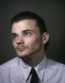 Ryan_Loewy (studio).png