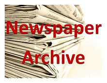 Newspaper Archive Poster_edited.jpg