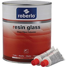 Resin-Glass.png