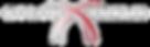 Web Label Font White.png
