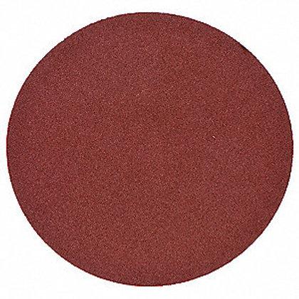 """446-120 Kolor  Xtreme 6"""" DA  Sand  Paper  Grit 120"""