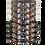 Thumbnail: DZRAERKIT Zero  Rust  Aerosols  Rack  Kit 48  Aerosols