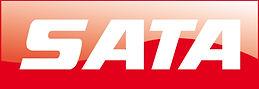 SATA.jpg