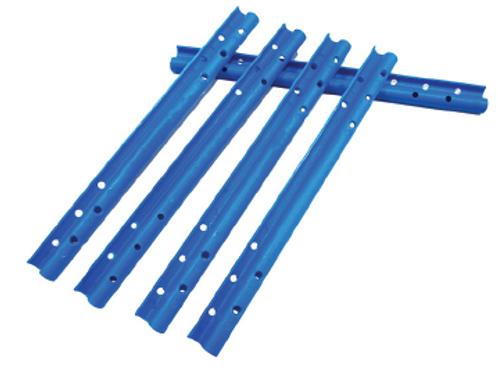 E3331 Kolor  Xtreme  Plastic  Paint  Sticks