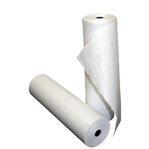 P75018 W Kolor  Xtreme  White  Treated  Masking  Paper 18""
