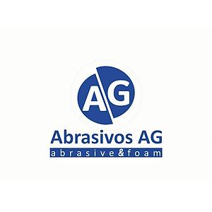 A&G Abrasive