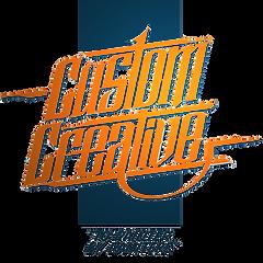 custon creative logo.png