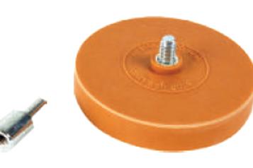 E3421 Kolor  Xtreme  Eraser  Wheel