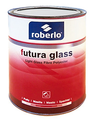 Futura Glass.PNG