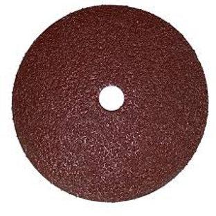 """88-7A-40 Kolor  Xtreme 7""""  Fiber  Disc 40"""
