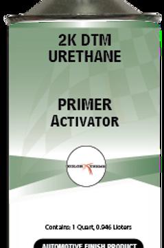 KXA-5532 V Kolor  Xtreme DTM  Activator 2.1  VOC