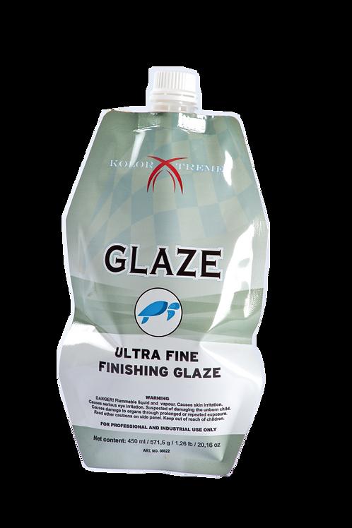 06622 Kolor  Xtreme  Ultra  Finishing  Glaze