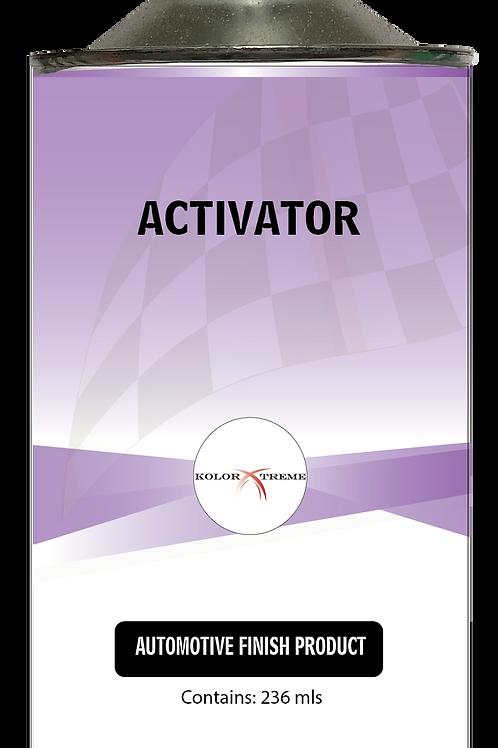 KXH2285 Kolor  Xtreme  Activator  Slow