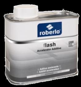Flash Accelerator.PNG