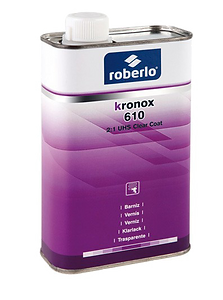 KRONOX 610 UHS.png
