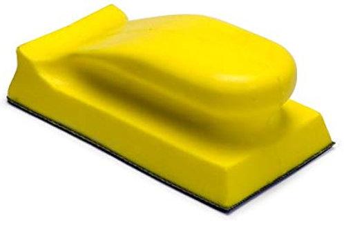 "98847 Kolor  Xtreme 5""  Foam PSA  Sanding  Block"