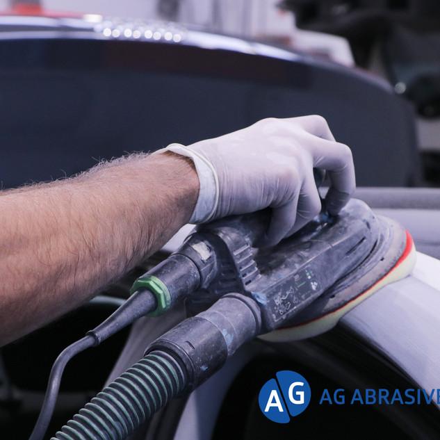 AG ABRASIVE -23.jpg