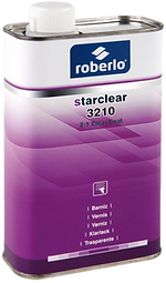 Starclear.PNG