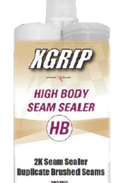 68812 Kolor  Xtreme  High  Body  Seam  Sealer