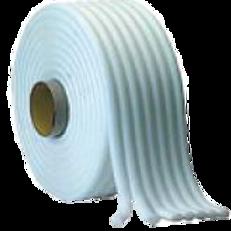 66113 Kolor  Xtreme  Foam  Tape 13mm