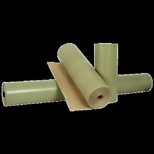 """P1006 Kolor  Xtreme  Green  Masking  Paper 6"""" P1006"""